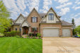Photo of 25200 W Indian Boundary Court, PLAINFIELD, IL 60544 (MLS # 10384585)