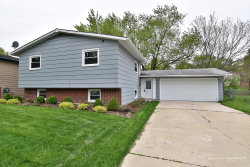 Photo of 7078 Orchard Lane, HANOVER PARK, IL 60133 (MLS # 10384651)
