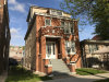 Photo of 4011 S Talman Avenue, CHICAGO, IL 60632 (MLS # 10384657)