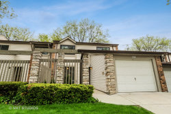 Photo of 218 W Hanover Place, MOUNT PROSPECT, IL 60056 (MLS # 10384752)