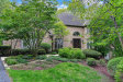 Photo of 143 Indianwood Lane, INDIAN HEAD PARK, IL 60525 (MLS # 10384918)