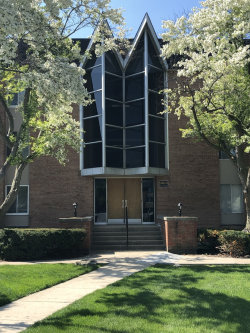 Photo of 1004 N Mill Street, Unit Number 201, NAPERVILLE, IL 60563 (MLS # 10384967)