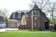 Photo of 1240 Asbury Avenue, WINNETKA, IL 60093 (MLS # 10385225)