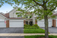 Photo of 32804 Fowler Circle, WARRENVILLE, IL 60555 (MLS # 10385243)