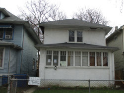 Photo of 43 N Pine Avenue, CHICAGO, IL 60644 (MLS # 10385265)