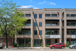 Photo of 4432 N Western Avenue, Unit Number 2, CHICAGO, IL 60625 (MLS # 10385317)