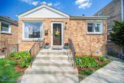 Photo of 3747 N Pittsburgh Avenue, CHICAGO, IL 60634 (MLS # 10385322)