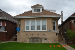 Photo of 4435 S Trumbull Avenue, CHICAGO, IL 60632 (MLS # 10385331)