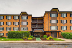 Photo of 1206 S New Wilke Road, Unit Number 305, ARLINGTON HEIGHTS, IL 60005 (MLS # 10385421)