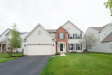 Photo of 1646 Aster Drive, ROMEOVILLE, IL 60446 (MLS # 10385467)