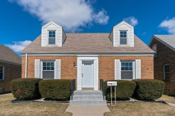 Photo of 7628 W Summerdale Avenue, CHICAGO, IL 60656 (MLS # 10385517)