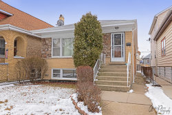 Photo of 4218 N Meade Avenue, CHICAGO, IL 60634 (MLS # 10385645)