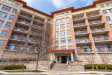 Photo of 100 Prairie Park Drive, Unit Number 507, WHEELING, IL 60090 (MLS # 10385685)