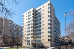Photo of 4200 N Marine Drive, Unit Number 401, CHICAGO, IL 60613 (MLS # 10385740)