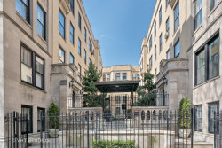Photo of 3604 N Pine Grove Avenue, Unit Number 3GH, CHICAGO, IL 60613 (MLS # 10385805)