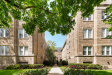 Photo of 717 Reba Place, Unit Number 3N, EVANSTON, IL 60202 (MLS # 10385997)