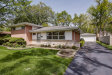 Photo of 410 Ferndale Road, GLENVIEW, IL 60025 (MLS # 10386000)
