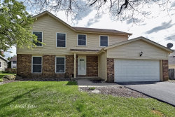 Photo of 649 N Brentwood Drive, CRYSTAL LAKE, IL 60014 (MLS # 10386002)