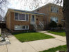 Photo of 3809 W 45th Place, CHICAGO, IL 60632 (MLS # 10386136)