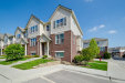Photo of 101 Concord Court, MORTON GROVE, IL 60053 (MLS # 10386288)