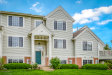 Photo of 1516 New Haven Drive, CARY, IL 60013 (MLS # 10386404)