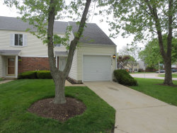 Photo of 7636 Crescent Way, HANOVER PARK, IL 60133 (MLS # 10386677)