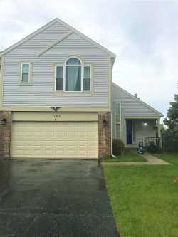 Photo of 1166 Coventry Lane, BOLINGBROOK, IL 60440 (MLS # 10386745)