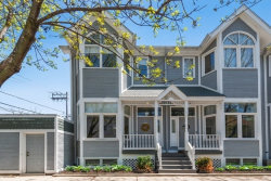 Photo of 3045 N Lakewood Avenue, CHICAGO, IL 60657 (MLS # 10386763)