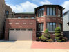 Photo of 3410 S Parnell Avenue, CHICAGO, IL 60616 (MLS # 10386804)