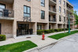 Photo of 724 12th Street, Unit Number 310, WILMETTE, IL 60091 (MLS # 10386833)