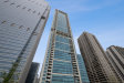 Photo of 340 E Randolph Street, Unit Number 1906, CHICAGO, IL 60601 (MLS # 10386839)