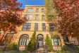 Photo of 2220 N Sedgwick Street, Unit Number 104, CHICAGO, IL 60614 (MLS # 10386853)