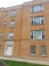 Photo of 2121 N St Louis Avenue, Unit Number 3S, CHICAGO, IL 60647 (MLS # 10386882)