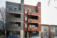 Photo of 927 W 35th Street, Unit Number 2, CHICAGO, IL 60609 (MLS # 10387052)