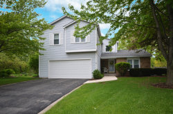 Photo of 730 Royal Crest Court, BOLINGBROOK, IL 60440 (MLS # 10387362)