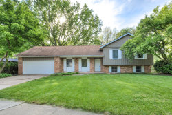 Photo of 1903 Peach Street, CHAMPAIGN, IL 61820 (MLS # 10387434)