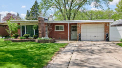 Photo of 338 N Forest Avenue, Hillside, IL 60162 (MLS # 10387456)