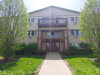 Photo of 655 Deepwoods Drive, Unit Number 3H, MUNDELEIN, IL 60060 (MLS # 10387555)