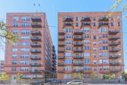Photo of 500 S Clinton Street, Unit Number 416, CHICAGO, IL 60607 (MLS # 10387568)