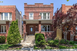 Photo of 4946 W School Street, CHICAGO, IL 60641 (MLS # 10387621)