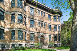 Photo of 3508 N Greenview Avenue, Unit Number 1, CHICAGO, IL 60657 (MLS # 10387632)
