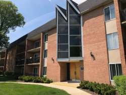 Photo of 1056 N Mill Street, Unit Number 304, NAPERVILLE, IL 60563 (MLS # 10387838)