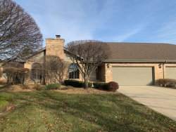Photo of 9427 Ashley Court, FRANKFORT, IL 60423 (MLS # 10387889)