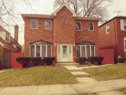 Photo of 9938 S Campbell Avenue, CHICAGO, IL 60655 (MLS # 10388101)