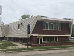 Photo of 777 S Main Street, Unit Number A, PRINCETON, IL 61356 (MLS # 10388134)