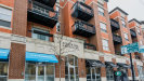 Photo of 1910 S State Street, Unit Number 202, CHICAGO, IL 60616 (MLS # 10388213)