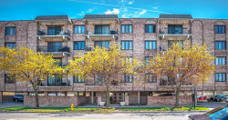 Photo of 7525 W Lawrence Avenue, Unit Number 211, HARWOOD HEIGHTS, IL 60706 (MLS # 10388352)