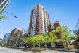 Photo of 1529 S State Street, Unit Number 13B, CHICAGO, IL 60605 (MLS # 10388356)