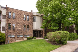 Photo of 2151 Country Club Drive, Unit Number 25, WOODRIDGE, IL 60517 (MLS # 10388385)
