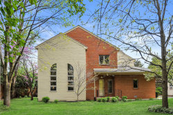 Photo of 1937 Melise Drive, GLENVIEW, IL 60025 (MLS # 10388437)